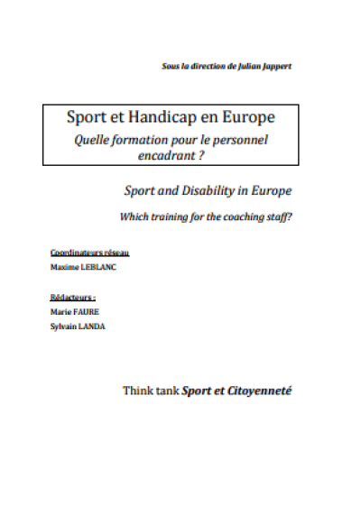cover_sport_and_disability__which_training.png