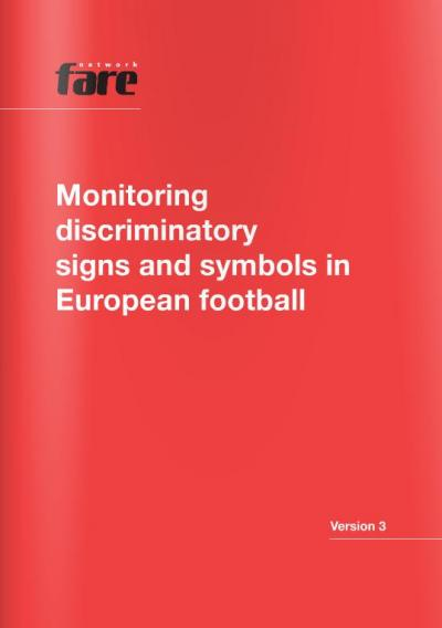 fare__monitoring_discriminatory_signs_and_symbols_in_european_football.jpg