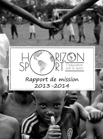 horizonsport3.png