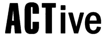 logo___active__blk_and_wht__04.jpg