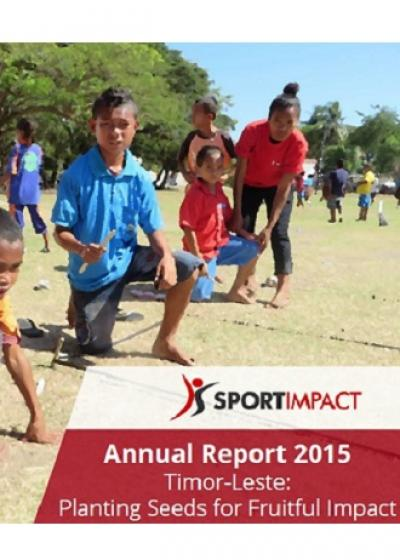 sportimpact_annual_report_2015_cover_adjusted.jpg