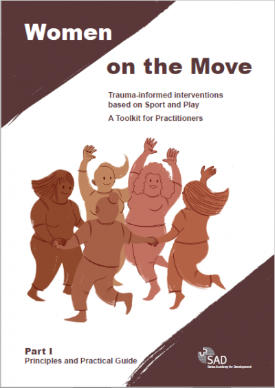 women_on_the_move_cover.png